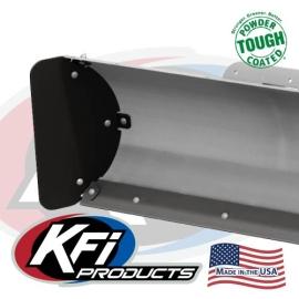#105540 Pro-Series Side Shield (1x Shield per)