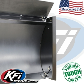 #106120 Pro-Poly Plow Box Wing