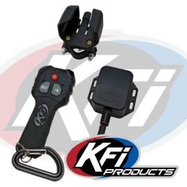#KFI-WRC Wireless Remote Kit
