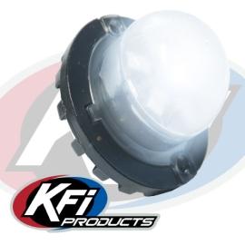 KFI LED Strobe Light (White)