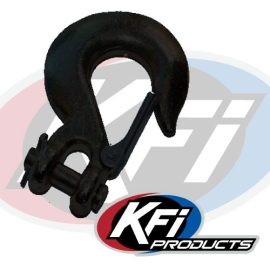KFI Replacement Cable Hook