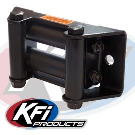 KFI Stealth Roller Fairlead (Standard)