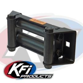 KFI Stealth Roller Fairlead (WIDE)