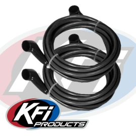 UTV Wire Extension Kit