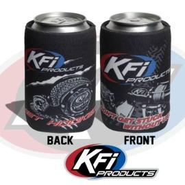 KFI Premium Koozie
