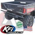 #101835 Polaris Full Size Ranger Rear Bumper