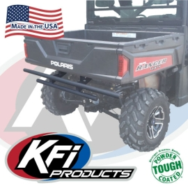 #101360 Polaris Ranger Rear Bumper