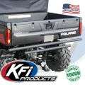 #101425 Polaris Full-Size Ranger Rear Bumper
