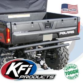 #101425 Polaris Full-Size Ranger Rear Bumper