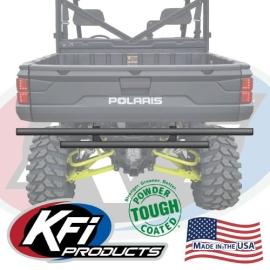 #101525 Polaris Full Size XP1000 Ranger Rear Bumper