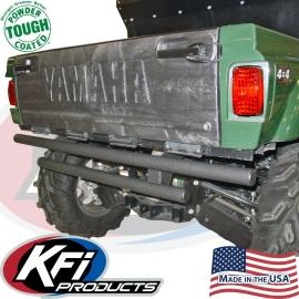 #101625 Yamaha Rhino Rear Bumper