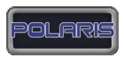 Polaris Bumpers