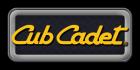 Cub Cadet UTV Plow Mount