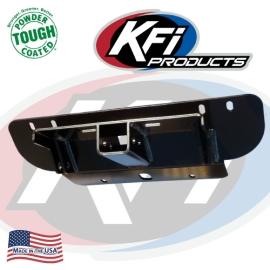 #105260 Ranger Front Lower 2 inch Receiver