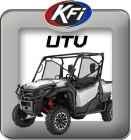 Honda UTV Receivers
