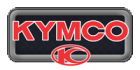 Kymco UTV Plow Mounts