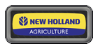 New Holland UTV Plow Mounts