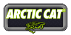 Arctic Cat UTV Plow Mounts