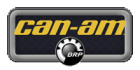 Can-Am Bumpers