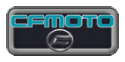CFmoto ATV Plow Mounts