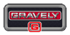 GRAVELY Receivers