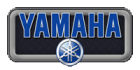 Yamaha UTV Plow Mounts