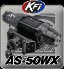 AS-50WX Assault Winch