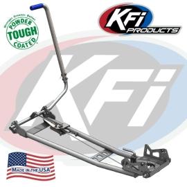 #105015 KFI ATV Manual Lift Kit
