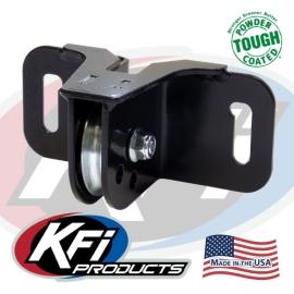 #105270 Plow Fairlead Pulley (STANDARD)