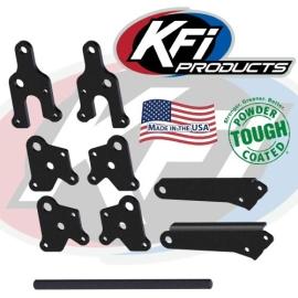 """#105705 4"""" UTV Plow Lift Kit"""