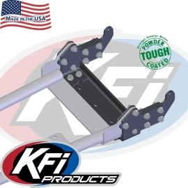 #105720 ATV Push Tube Extension