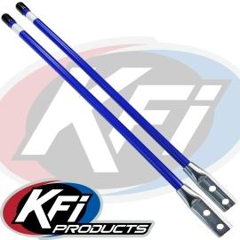 #105810 Pro-Poly Plow Marker Kit
