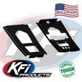 #105955 KFI ATV Push Tube Stiffener